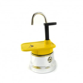 cafetiere italienne collector