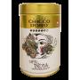OFFRE découverte cafés Mono Origine 250g Grains