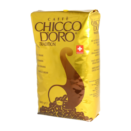 Café Chicco d'Oro Tradition 500g