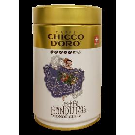 café Honduras en Grains