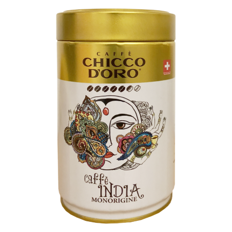 café india en grains