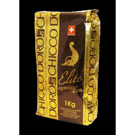 Café Elite Espresso Bar en grain 1 Kg