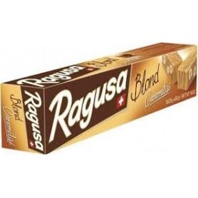 Chocolat blond RAGUSA