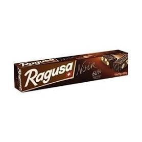 Chocolat Noir RAGUSA
