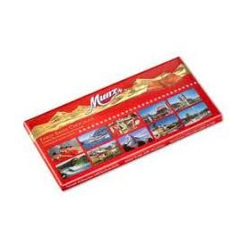 Chocolat  Vues Suisse