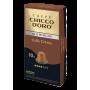 Capsule de café crème café suisse