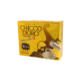 Café tradition chicco d'oro 2x250grs