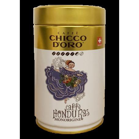 Café Honduras Mono Origine Moulu 250g