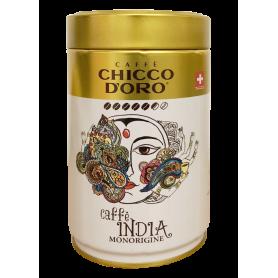 café en grain India